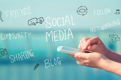 Social media must-haves for the business owner
