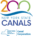 NYS Canals