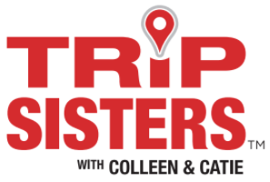 Trip Sisters Logo from email.png