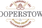 Cooperstown logo