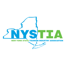 New York State Tourism Industry Association - Travel New