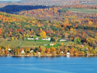 Finger Lakes Premier Properties - Stay and Play Deals