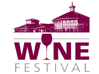 Wine Festival at Bethel Woods