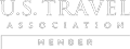U.S. Travel Association Member