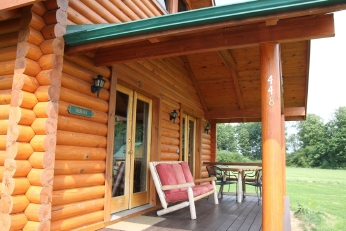 Cobtree Vacation Rental - Spring Sale 10% off