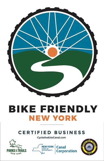 Bike_Friendly_NY_2_Pager_2020_Update.jpg