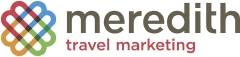 Meredith Travel Marketing