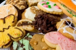 Fly By Night Cookie Company