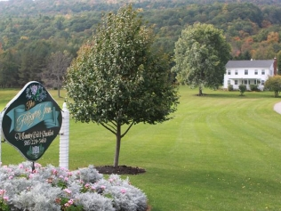 Finger Lakes Wine Tour Package
